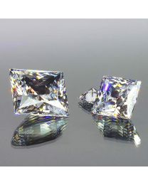 Princess - 0.25 ct